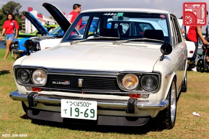 0338-JR1377_Nissan Bluebird 510